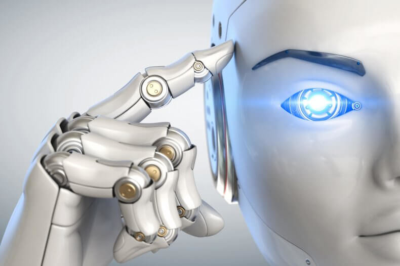 inteligencia artificial robotica 790x526
