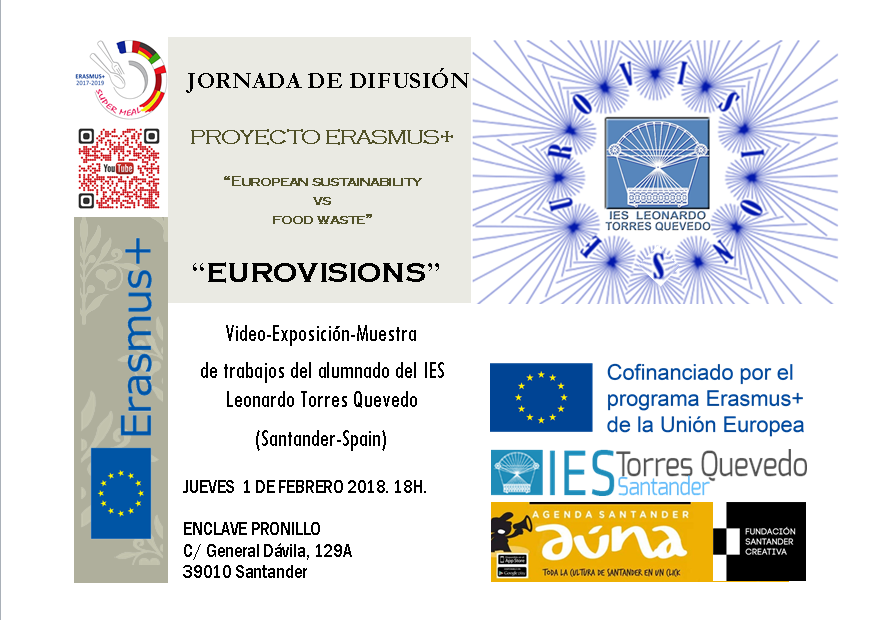 MUESTRA EUROVISIONS1